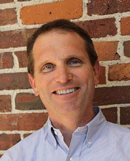 Matthew W. Towse